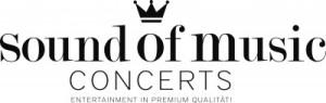 som_concerts_claim